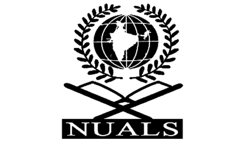Call For Papers: NUALS Law Journal, 12th Edition