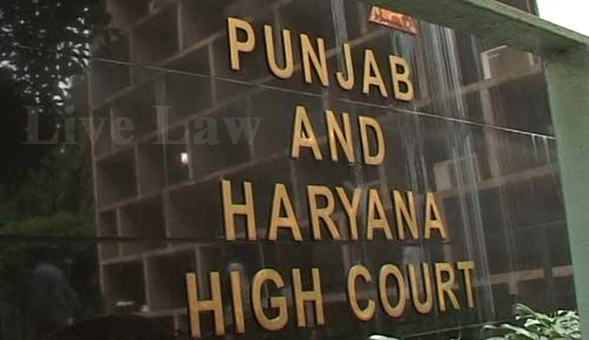 ITAT has no power to stay prosecution: Punjab and Haryana High Court [Read Judgment]