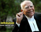 Ram Jethmalani-min