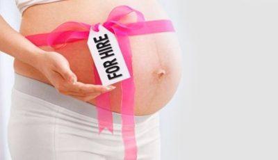 Surrogacy-min
