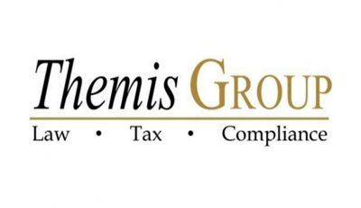 Themis Group-min