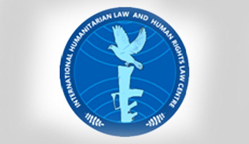 Call for Papers:  Journal of International Humanitarian Law and Human Rights Law