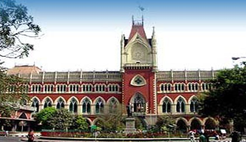 Even a Murder Convict is entitled to retirement benefit : Calcutta HC [Read Judgment]