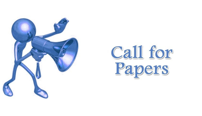 Call for Papers: Journal of Intellectual Property & Competition Law (JIPCL) Vol 1 Issue I