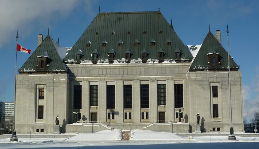 Supreme Court of Canada relief to Tamil teen in failed Refugee Claim Case [Read Judgment]