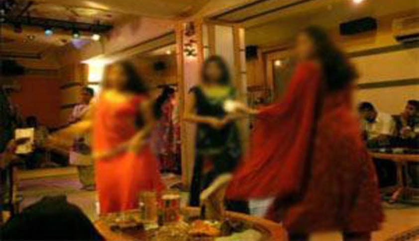 SC questions new Maharashtra dance bar licensing policy that demands live CCTV link to cops, 3 feet wall around stage