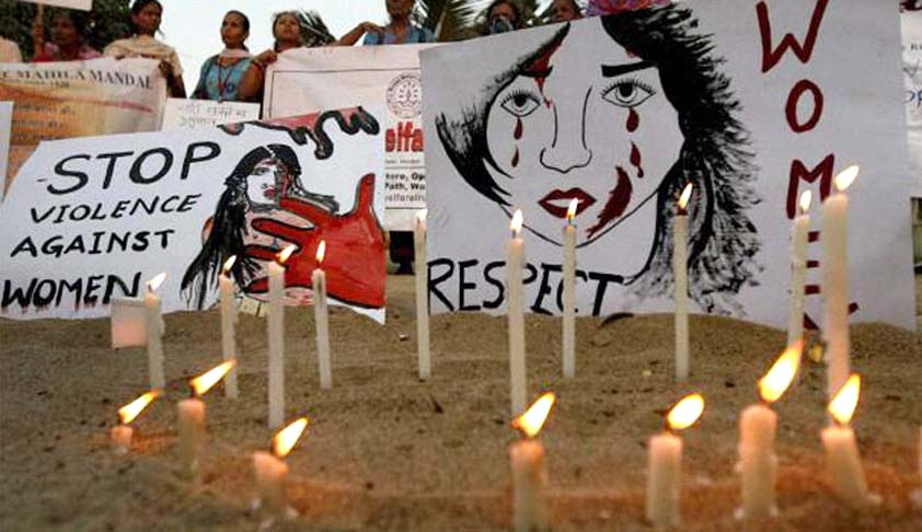 Nirbhaya Rape case: Nirbhaya's parents demand revelation of juvenile's identity; Delhi Police may book juvenile under National Security Act
