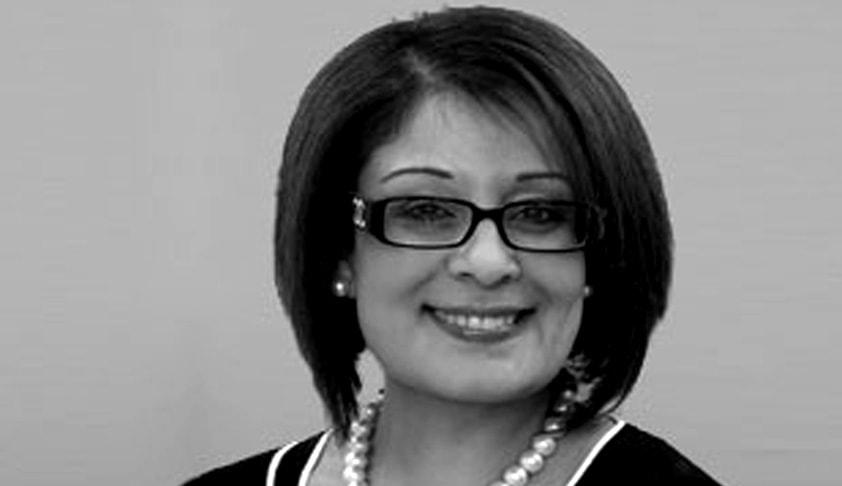 Kalyani Kaul, Barrister of Indian-origin sworn in as Judge in UK