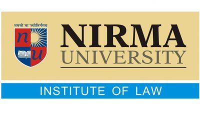 Nirma-University-min
