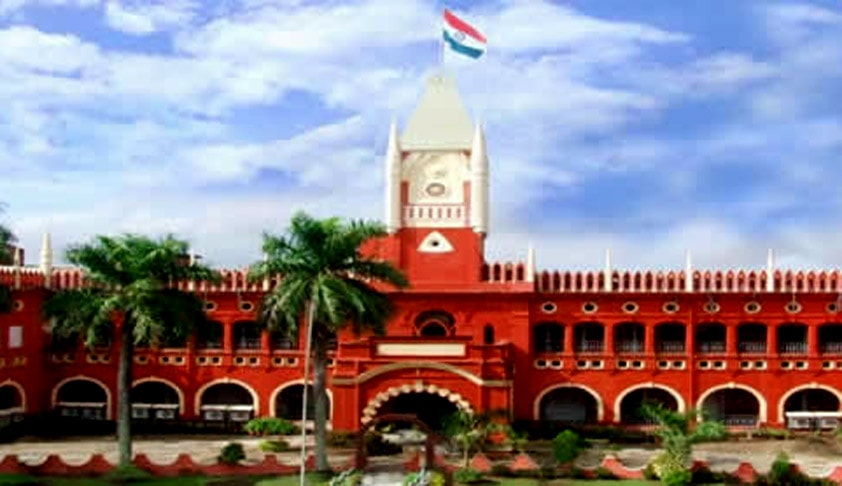 'Temporary Residence' Includes Place Where Aggrieved Person Was Compelled To Reside: Orissa HC [Read Judgment]