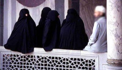 lecontes mills muslim women dating site Meet with energetic individuals | sex dating service gpgrownupdatingftztlocalpolitics101us saint helen single women esmond middle eastern singles.