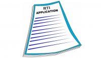 RTI-Application-min