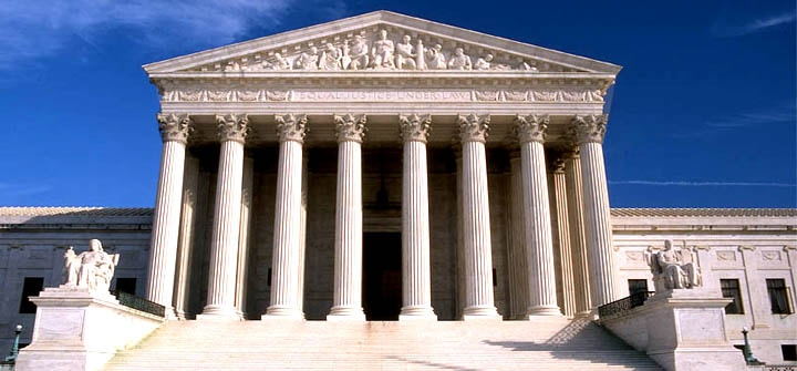 SCOTUS rejects Arkansas plea to revive Abortion regulation law