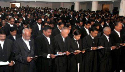 Advocates-Dress-Code-min