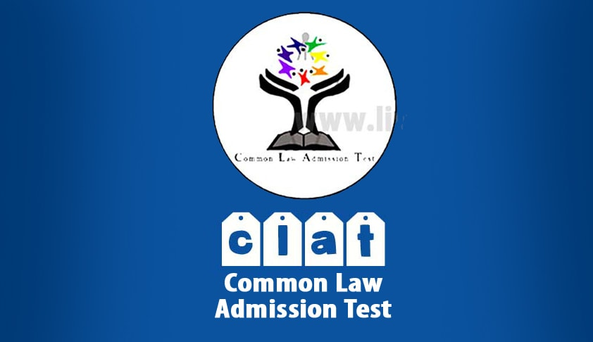 CLAT 2017 Results Out