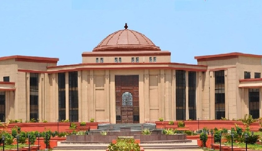 Chhattisgarh HC Asks State To Consider Providing Quota To Disabled In State Administrative Service [Read Judgment]