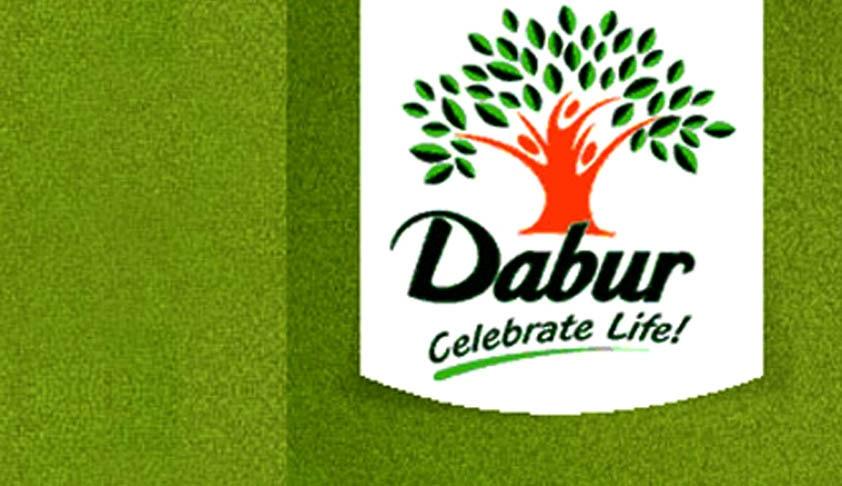 Delhi HC dismisses Dabur Promoter Pradip Burman