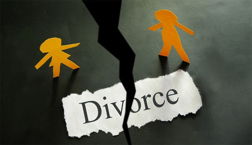 Supreme Court invokes Article 142 to waive cooling period in a mutual consent divorce plea