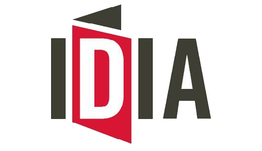 Assistant Director Vacancy at IDIA