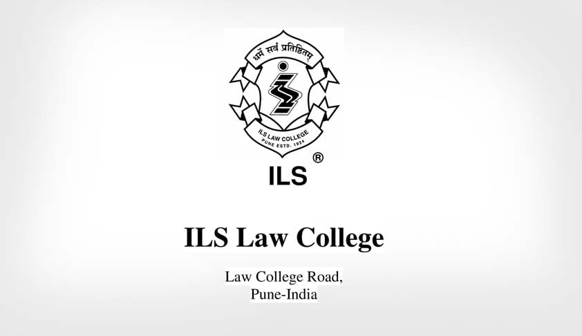 ILS, Pune to host conference on Arbitration