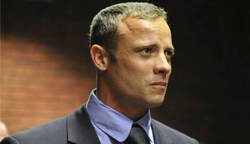 Supreme Court of South Africa holds Oscar Pistorious guilty of Murder: Holds identity of the victim is irrelevant to guilt of the perpetrator
