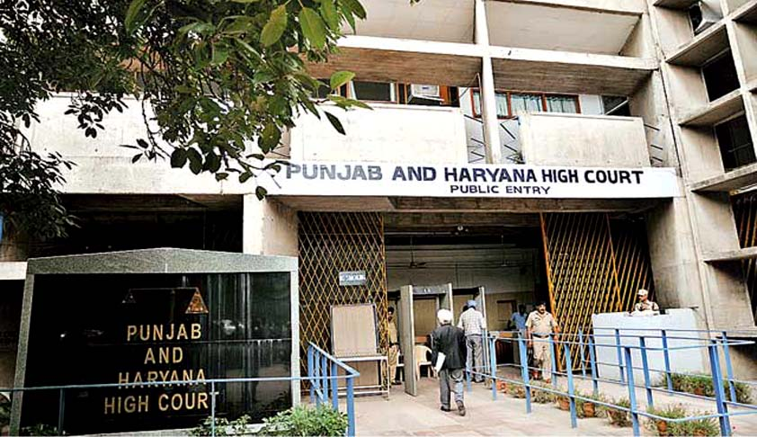 Father in Law not part of family to get Medical reimbursement: Punjab and Haryana HC [Read Judgment]