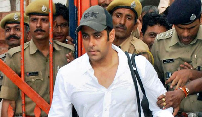 SC notice to Salman in Maharashtra Govt Appeal against his acquittal in 2002 Hit and Run Case