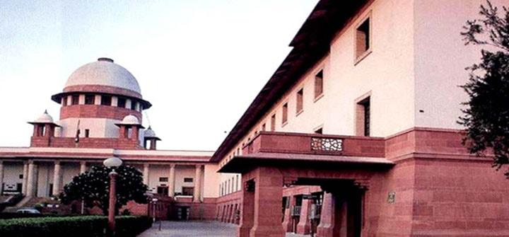 Supreme-Court-of-India-Cover-pic-LIVE-LAW-min