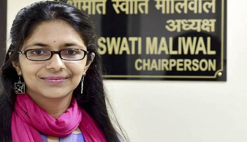 DCW moves SC at 1 AM to stall Nirbhaya case juvenile's release; SC agrees to hear on Monday
