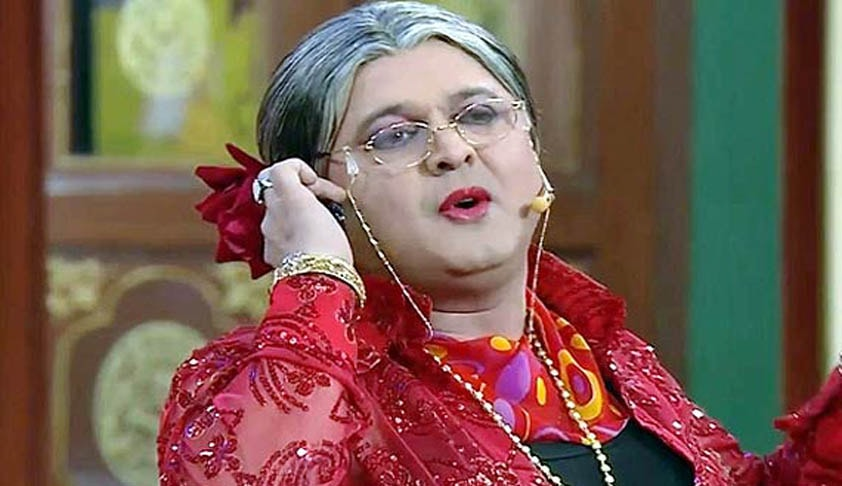 Gurmeet Ram Rahim Case: Ali Asgar, aka Dadi from Comedy Nights with Kapil granted anticipatory bail by Bombay HC [Read Order]