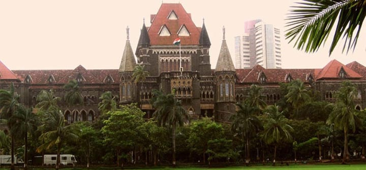 IT Returns May Not Reflect True Picture, Court Has To Take Lifestyle Into Account: Bombay HC On Maintenance