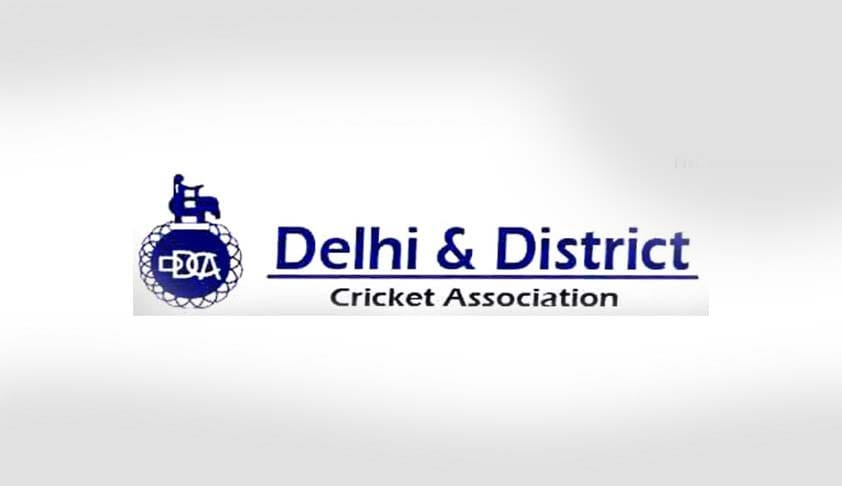 "DDCA Scam: MHA declares Commission of Inquiry into irregularities ""Unconstitutional and Illegal"""
