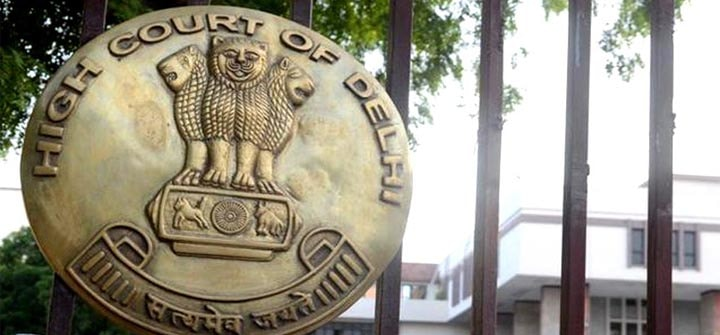 Delhi HC dismisses challenge against reduction of Quota for Promotion in CISF : [Read Judgment]
