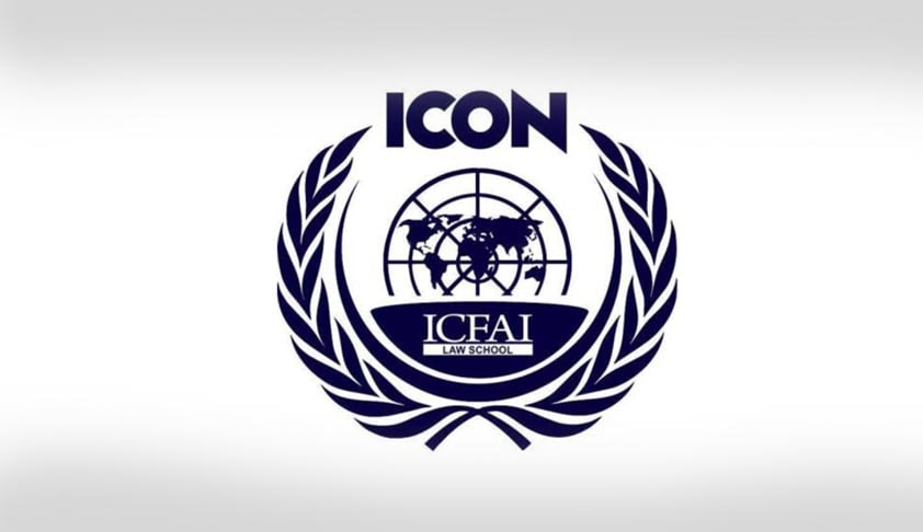 ICFAI Conference of Nations, 2016