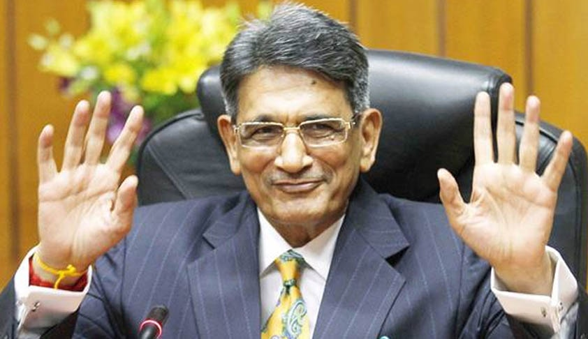 MCI Case: SC Rejects Allegations Against Lodha Panel [Read Order]