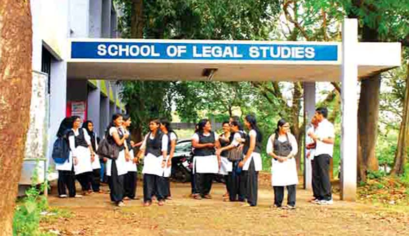 Kerala HC asks campus politicians not to obstruct other students from attending classes during 'strikes' [Read Judgment]
