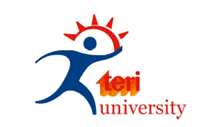 Teri University announces One Year LLM in Environment and Natural Resources Law & Infrastructure and Business Law