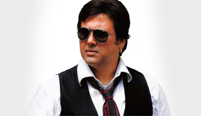 Bollywood Actor Govinda agrees to apologize and pay 5 lakh compensation to the fan he slapped in 2008