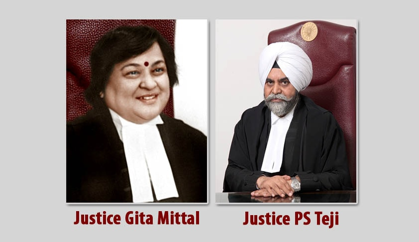Callous conduct of officials of a Public sector enterprise is 'misfeasance in public office'; Delhi HC [Read Judgment]