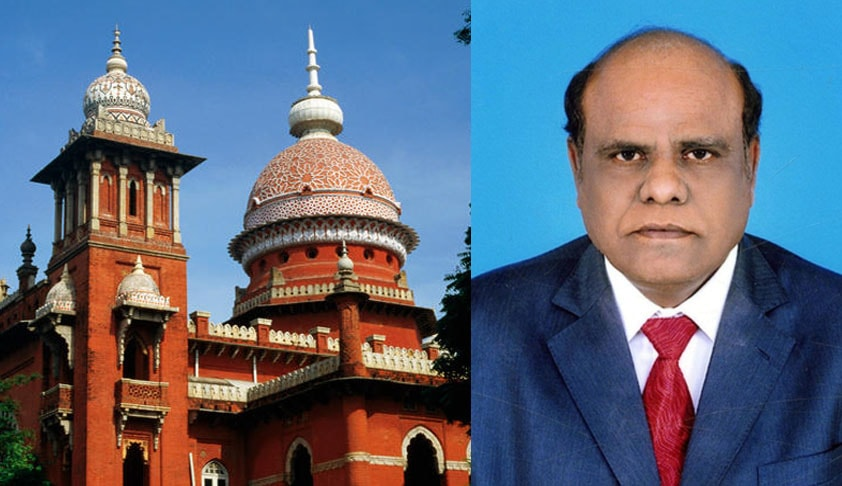 Justice Karnan asked to join Calcutta High Court on or before March 11