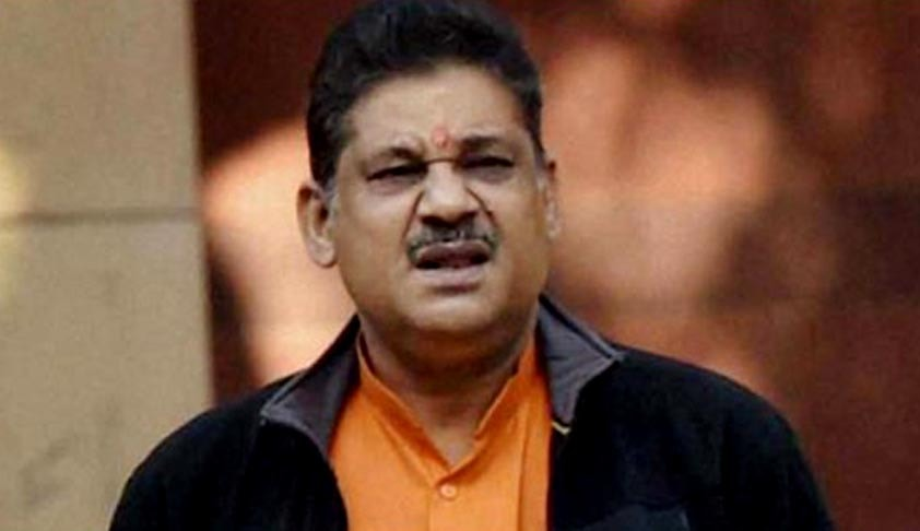 DDCA row: Delhi HC dismisses Kirti Azad's plea seeking court-monitored investigation [Read Judgment]