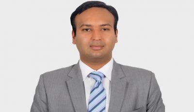 Kunal Gupta - Cyril Amarchand Mangaldas-min