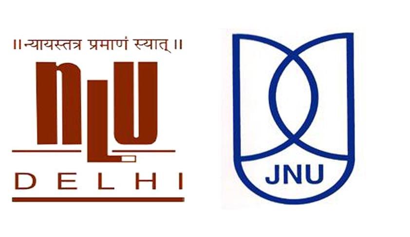 NLU Delhi Alumni issue statement in solidarity with #JNU Students