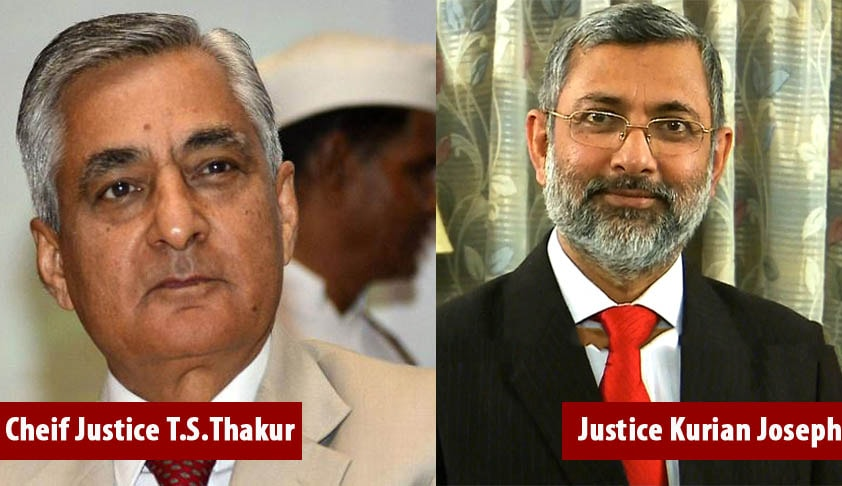 Arbitrary Appointments of Govt. Law Officers are subjected to Judicial Review; SC issues Guidelines on 'Appointment of Govt. Lawyers' [Read Judgment]