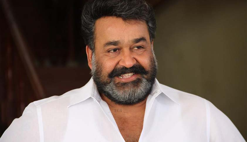 Kerala HC closes proceedings against actor Mohan Lal in Elephant Tusk Case [Read Order]