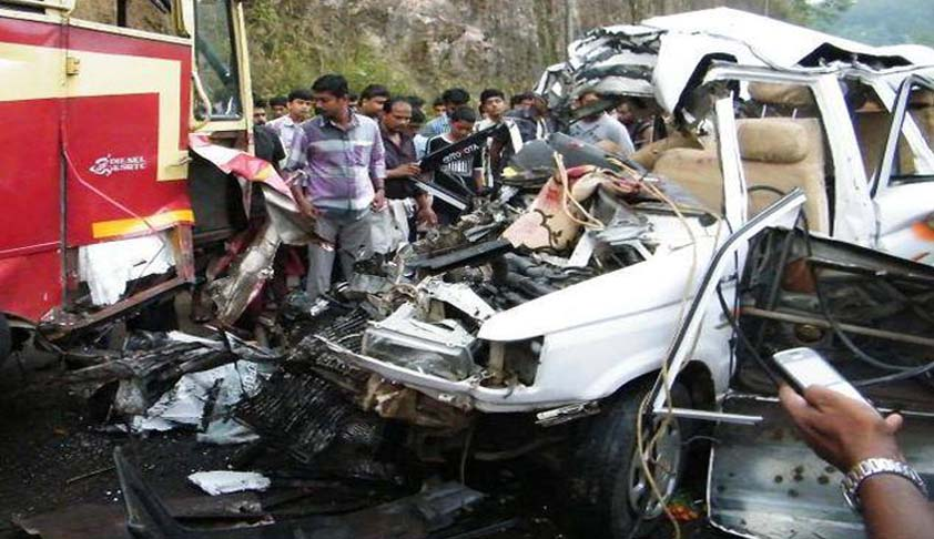 Road Accidents: SC approves guidelines on saving good Samaritans from Harassment