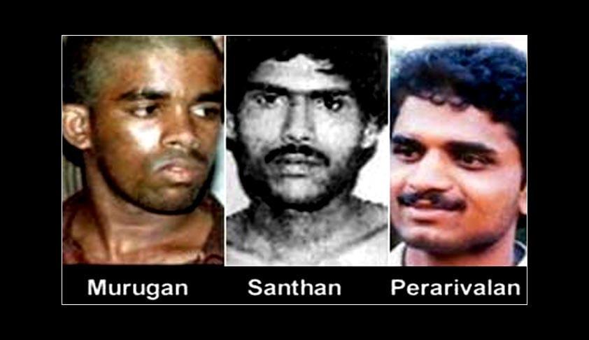 gandhi tamil nadu