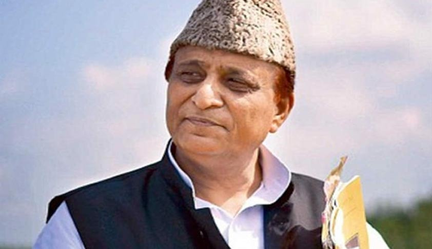 Bulandshahr Rape: SC to examine Azam Khan's Statement, appoints Nariman as Amicus, Probe stayed [Read Order]