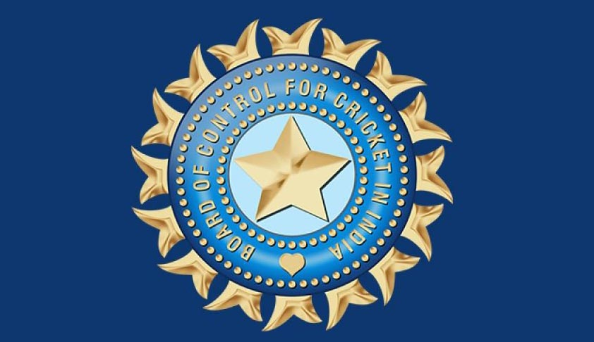 Sidelights Of BCCI Hearing In SC