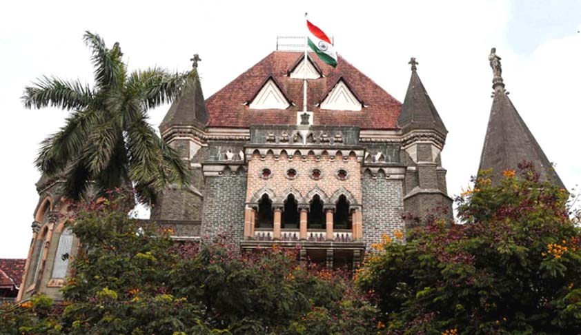 Bombay HC Imposes 5 Lakh Fine On Contemnors For Willful Breach Of Its Orders [Read Judgment]